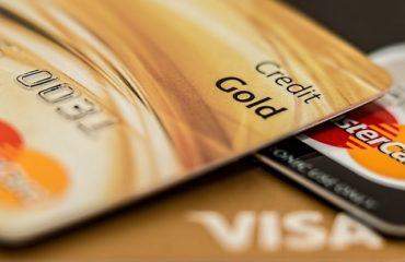 bankkonti-kreditkort