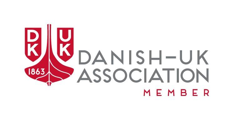 Danish-UK Chamber of commerce