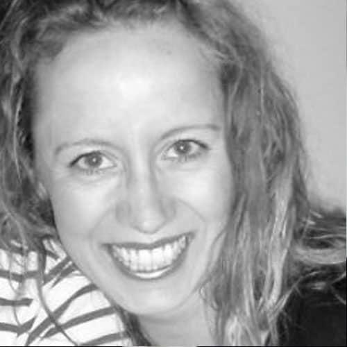 Lise Leonhard Hjorth- Spindoktor