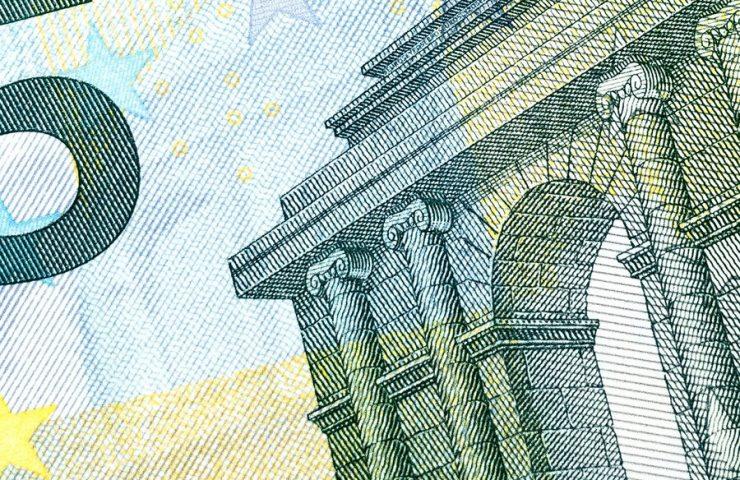 valuta-omsaetning