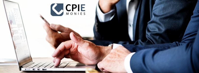 CPIE Monies - international forretning