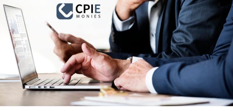 Ny betalingsløsning - CPIE Monies