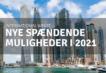 Hvordan ser din internationale forretning ud i 2021?